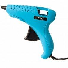 Клеевой пистолет Expert Tools GG007